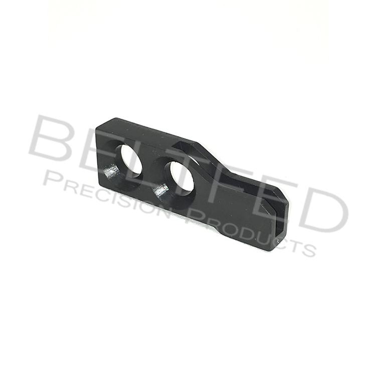 BPP23EK Barrel Inlay