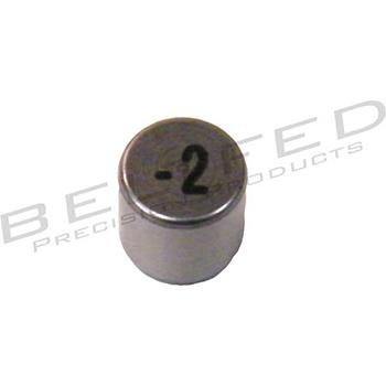 BPP Locking Roller -2, 7.98