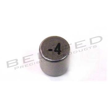 BPP Locking Roller -4, 7.96