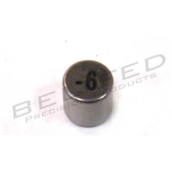 BPP Locking Roller -6, 7.94