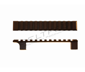 new-m60-top-cover-rail