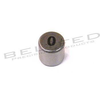 BPP Locking Roller 0, 8.00