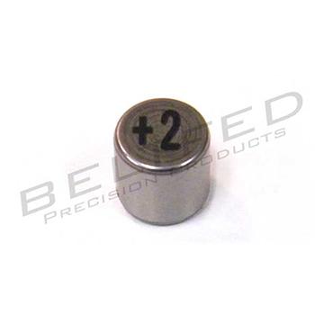 BPP Locking Roller +2, 8.02