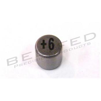 BPP Locking Roller +6, 8.06