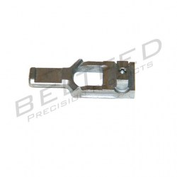 91-rear-sight-base-_12-7