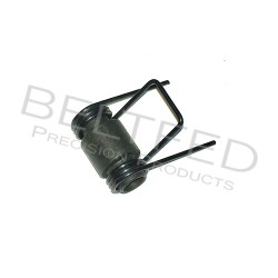 BPP94 Semi Auto Sear spring and Bushing