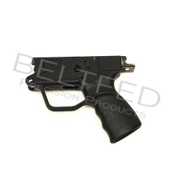 S.U.O. Trigger Group Housing USED (Limited Supply)